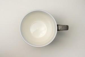 mug-1140318_1280